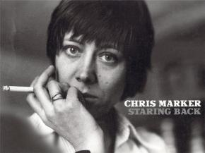 chris-marker-staring-back-anglais