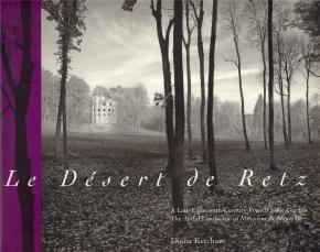 le-desert-de-retz-a-late-eighteenth-century-french-folly-garden-the-artful-landscape-of-monsieur-d
