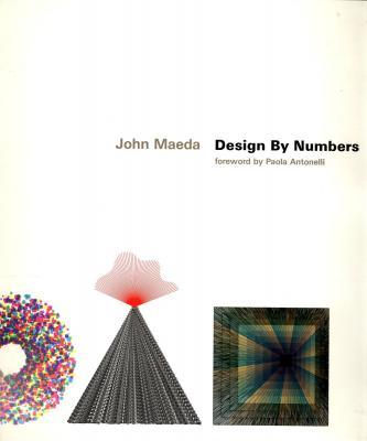 design-by-numbers-john-maeda