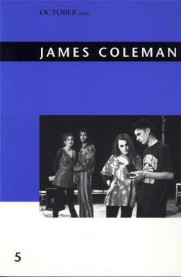 james-coleman-
