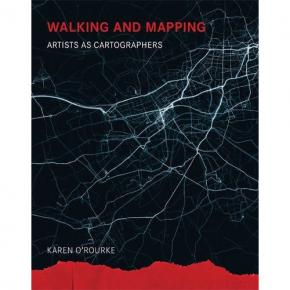 walking-and-mapping-artists-as-cartographers