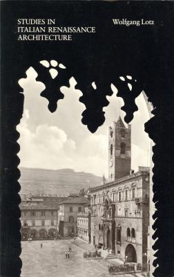 studies-in-italian-renaissance-architecture-