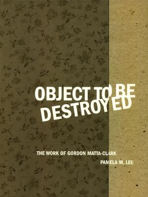 object-to-be-destroyed-the-work-of-gordon-matta-clark-