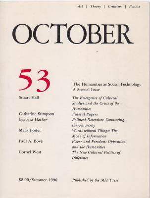 october-53-summer-1990