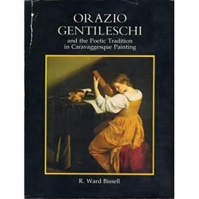 orazio-gentileschi-and-the-poetic-tradition-in-caravaggesque-painting