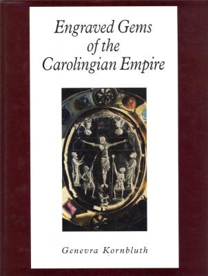 engraved-gems-of-the-carolingian-empire-