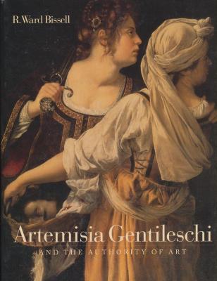 artemisia-gentileschi-and-the-authority-of-art-