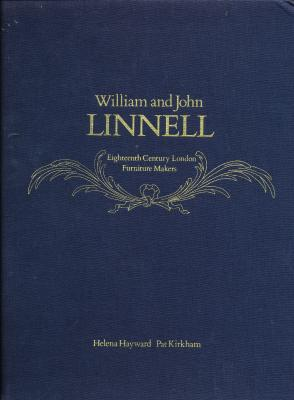 william-and-john-linnell-eighteenth-century-london-furniture-makers-2-vol-