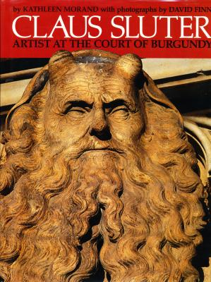 claus-sluter-artist-at-the-court-of-burgundy