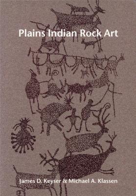 plains-indian-rock-art-