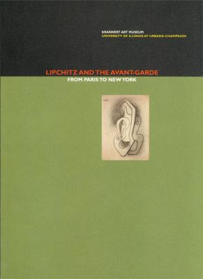 lipchitz-and-the-avant-garde-from-paris-to-new-york-