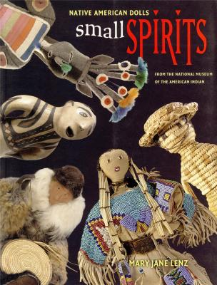 small-spirits-native-american-dolls-from-the-national-museum-of-the-american-indian-