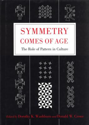 symmetry-comes-of-age-the-role-of-pattern-in-culture-
