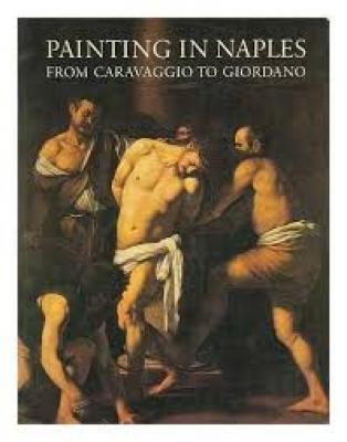 painting-in-naples-1606-1705-from-caravaggio-to-giordano-