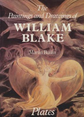 the-paintings-and-drawings-of-william-blake-2-vol-