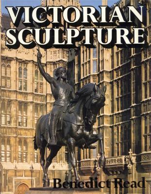 victorian-sculpture-