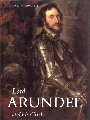 lord-arundel-and-his-circle-