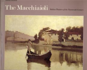 the-macchiaioli-italian-painters-of-the-19th-century-