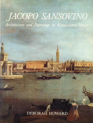 jacopo-sansovino-architecture-and-patronage-in-renaissance-venice-