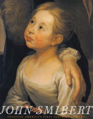 john-smibert-colonial-america-s-first-portrait-painter