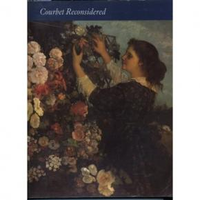 courbet-reconsidered-