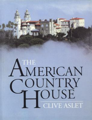 the-american-country-house-