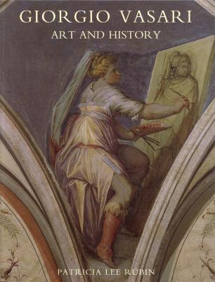 giorgio-vasari-art-and-history-