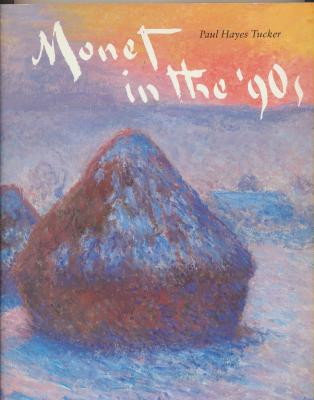 monet-in-the-90s-the-series-paintings