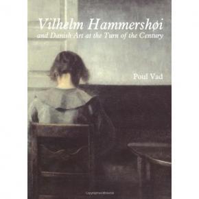 vilhelm-hammershoi-and-danish-art-at-the-turn-of-the-century-