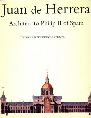 juan-de-herrera-architect-to-philip-ii-of-spain-