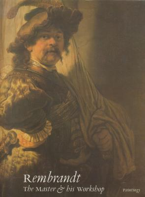 rembrandt-the-master-and-his-workshop-paintings