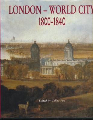 london-world-city-1800-1840