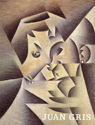 juan-gris-1887-1927-