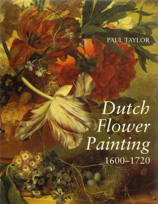 dutch-flower-painting-1600-1720-