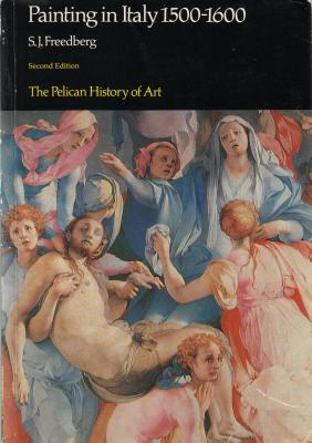painting-in-italy-1500-1600