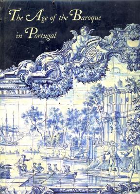 the-age-of-the-baroque-in-portugal-