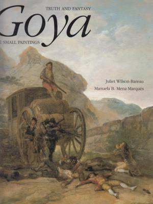 truth-and-fantasy-goya-the-small-paintings-