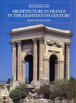 architecture-in-france-in-the-eighteenth-century-