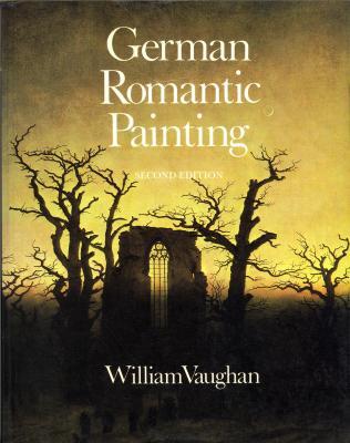 german-romantic-painting-