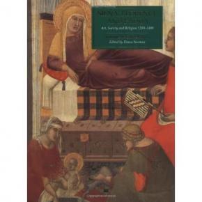 siena-florence-and-padua-art-society-and-religion-1280-1400-vol-ii-