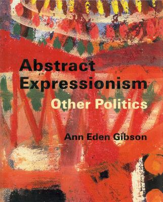 abstract-expressionism-other-politics-