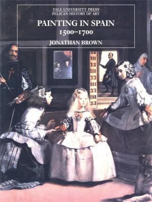 painting-in-spain-1500-1700-