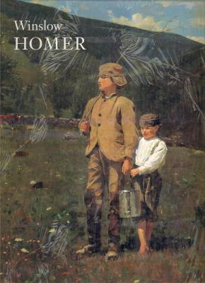 winslow-homer-1836-1910-