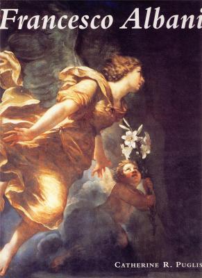 francesco-albani-1578-1660-