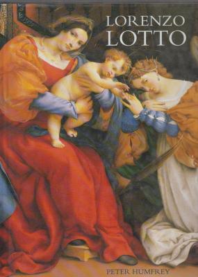 lorenzo-lotto-