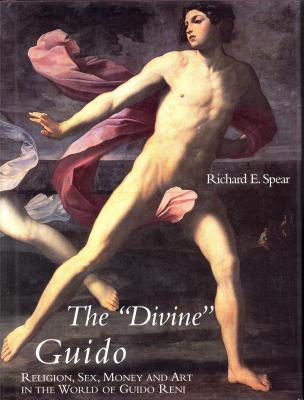 the-divine-guido-