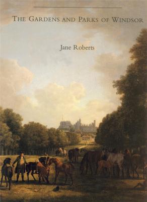 royal-landscape-the-gardens-and-parks-of-windsor-