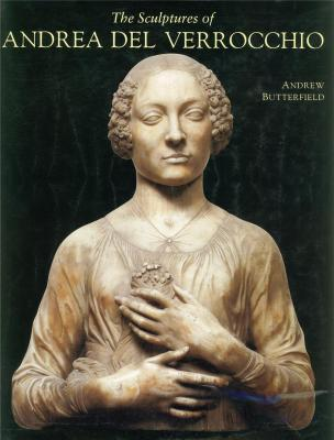 the-sculptures-of-andrea-del-verrocchio-