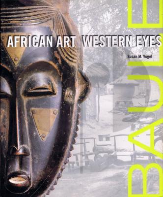 baule-african-art-western-eyes-