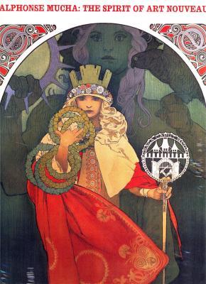 alphonse-mucha-the-spirit-of-art-nouveau-